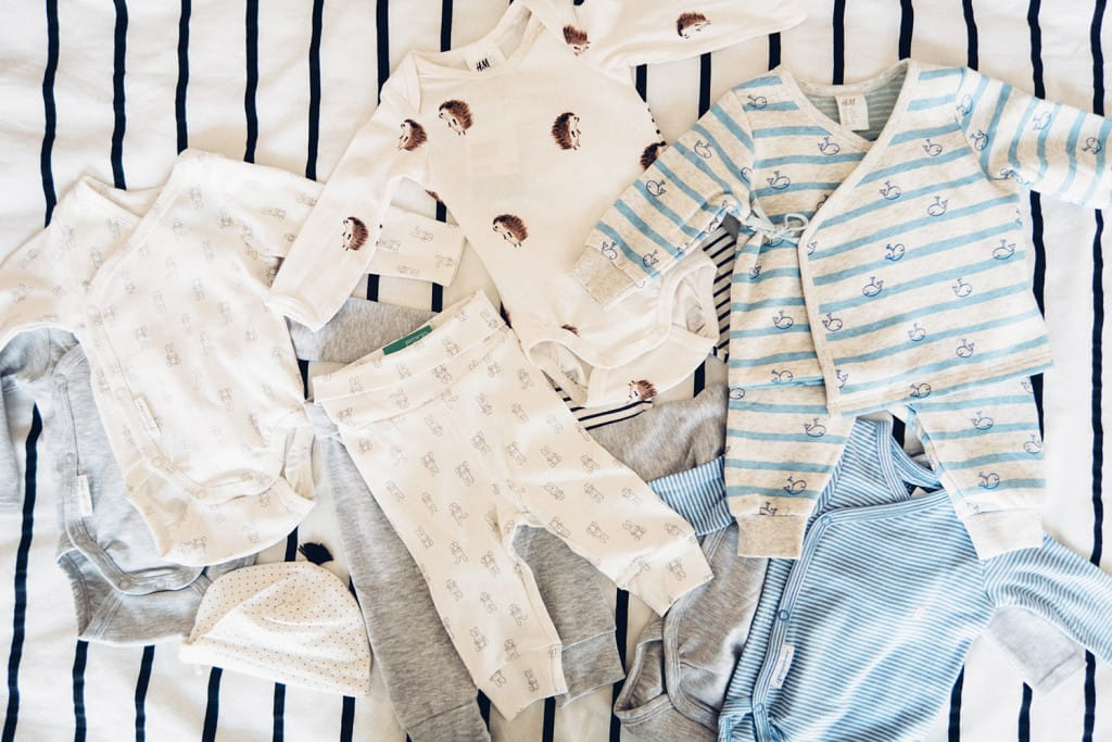 Schwangerschaftsupdate 21+1 22 SSW | Babyhaul | Baby | Pregnancy | Family | Peronal | ivy.li