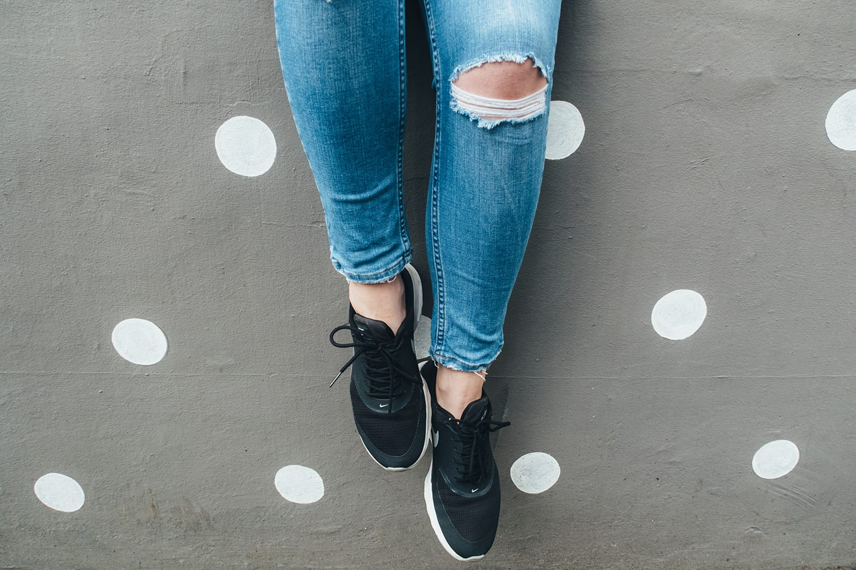 Flauschepulli | St. Georg | Fashionivy | Outfit | Fashion | ivy.li