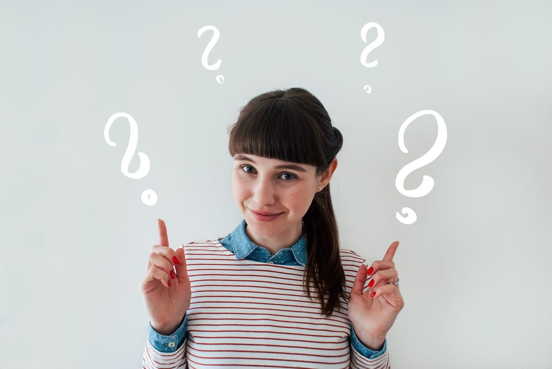 Umfrage | Was wollt ihr? | ivy.li