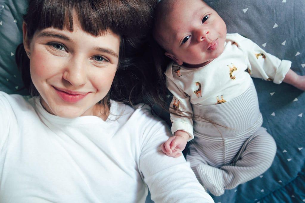 Wie Groß Wird Mein Baby Bei Der Geburt Rechner