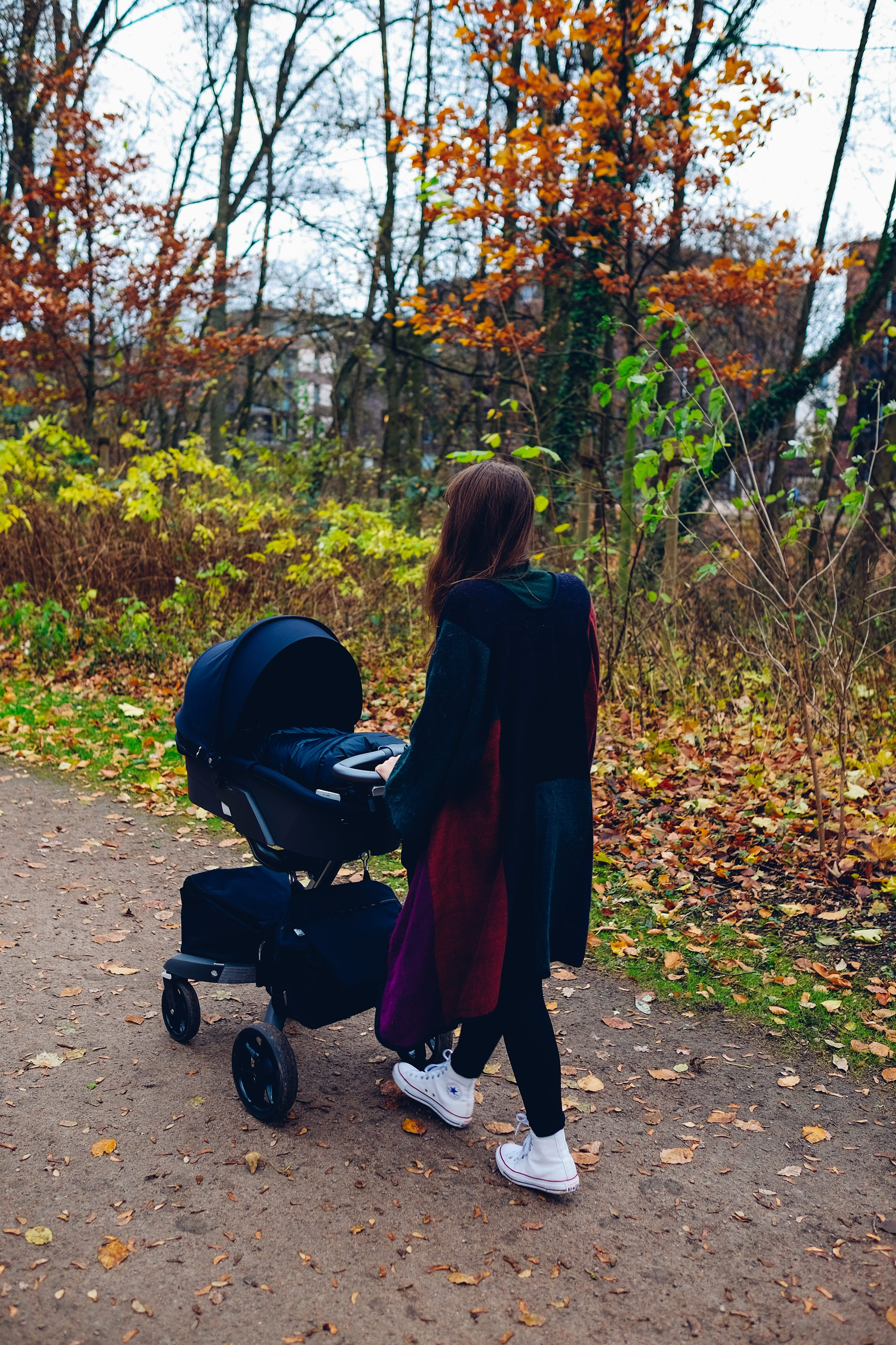 Herbst | Outfit | Fashion | Stokke | #xplorymoments