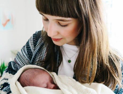 7 Monate Mama | 18 Falten aus dem Leben einer Mama | Erfahrungen | Alltag mit Baby | Witzige Fakten | Geschichten zum Schmunzeln | Elternschaft | Mutterschaft | Leben mit Kind | Mehr auf ivy.li #mama #kinder #baby #familie