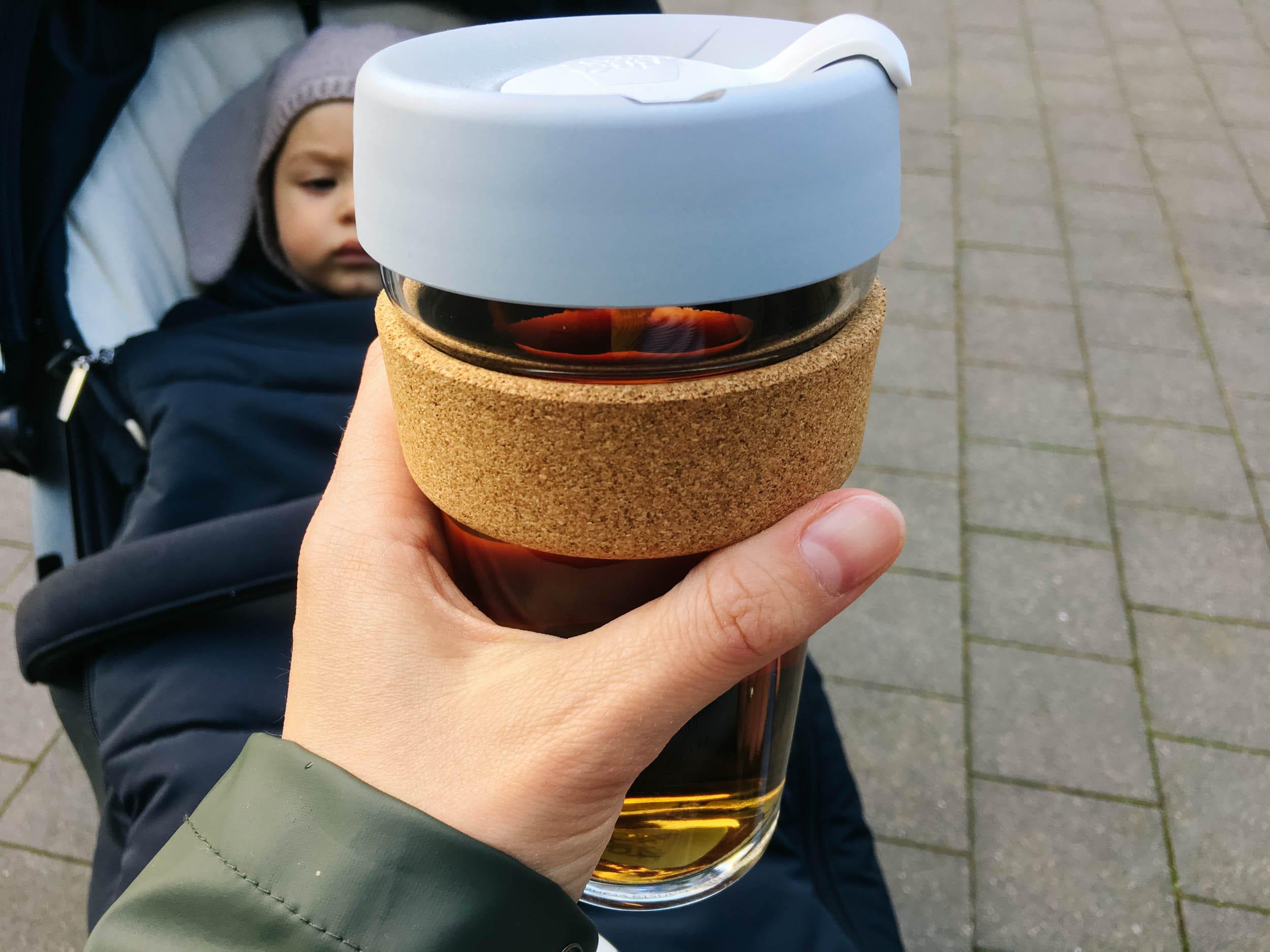 Wochenende in Bildern | 29. und 30. April | WiB | Familienalltag in Hamburg