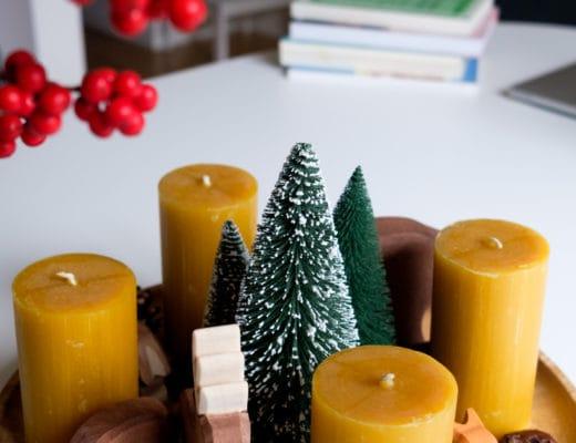 geschenke nachhaltig verpacken alternativen zum geschenkpapier. Black Bedroom Furniture Sets. Home Design Ideas