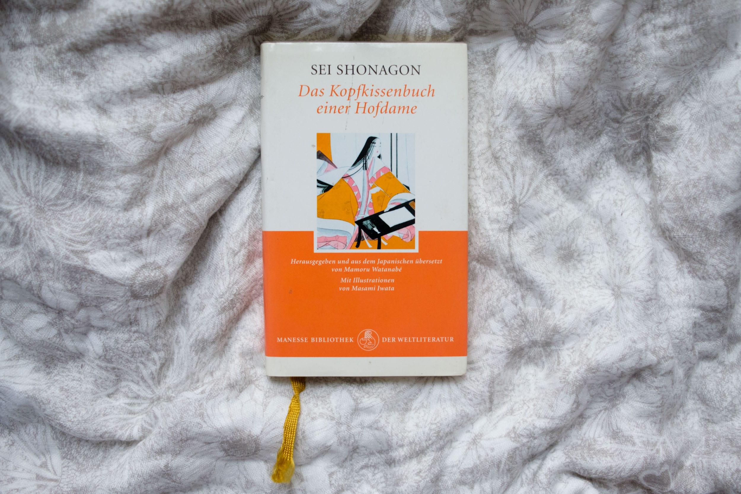 1000 Fragen an dich selbst #5 | Herzrasen | Selbstfindung und Selbstfürsorge | Lieblingsbuch | Mehr auf ivy.li