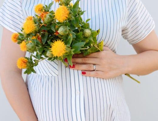Schwangerschaftsupdate 27. SSW | Schwanger mit dem zweiten Kind | Babybauch