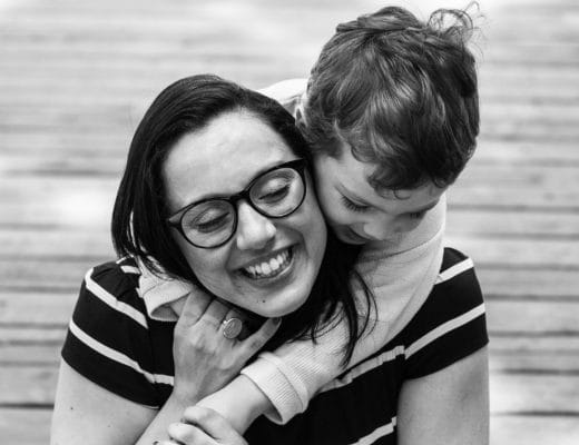 7 Fragen an Marina Schwarzott | Die Gründerin von Kyddo im Interview
