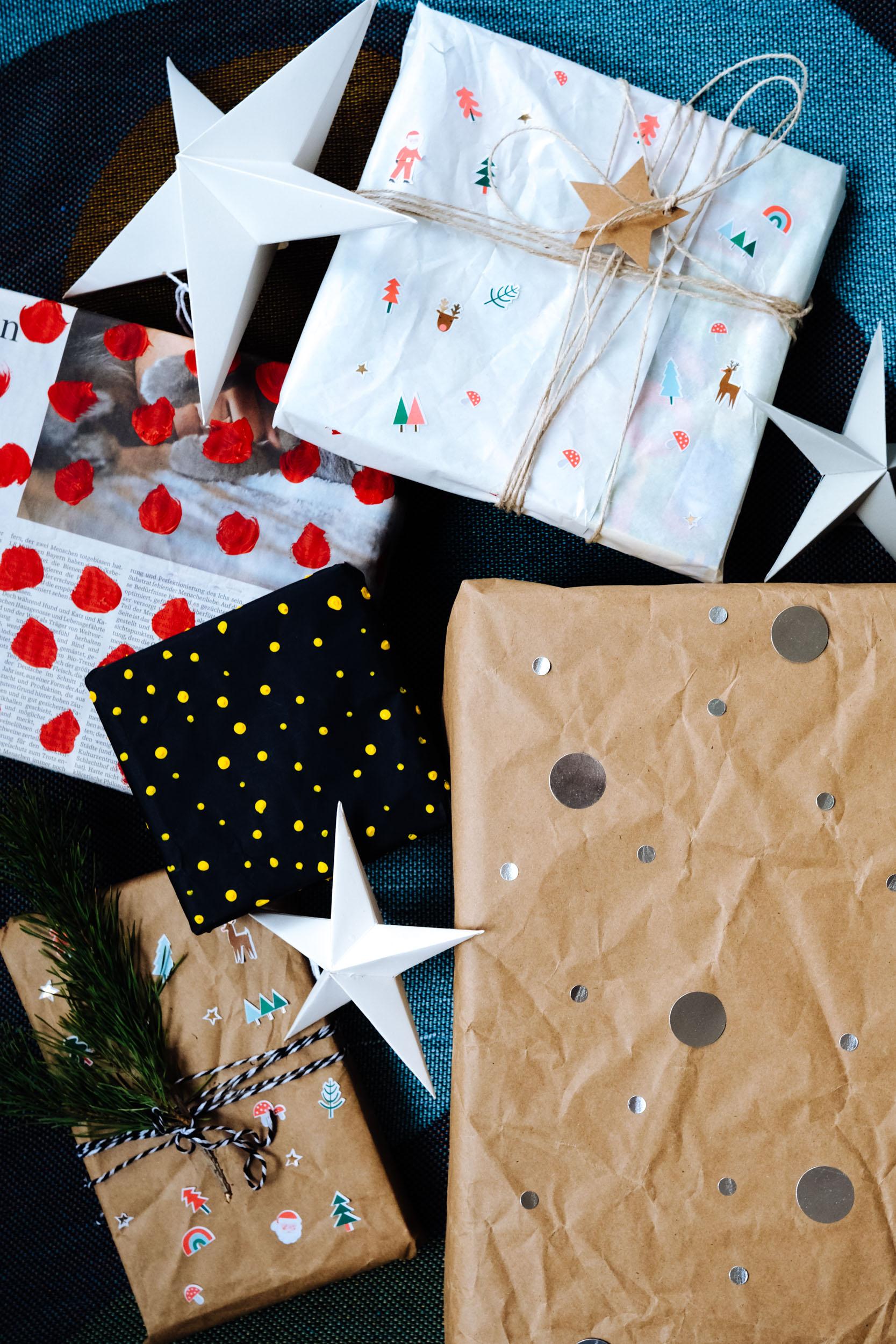 Geschenkideen für kleine und große Kleinkinder | Last-Minute-Geschenke-Guide